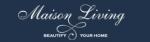 Maison Living discount codes