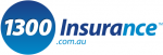 1300 Insurance discount codes