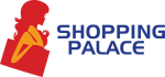 Shopping Palace discount codes