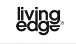 Living Edge discount codes