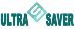 UltraSaver discount codes