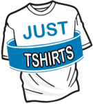 Just T-Shirts discount codes