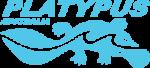 Platypus Australia discount codes