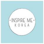Inspire Me Korea discount codes