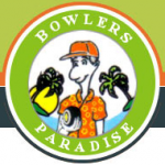 Bowlers Paradise discount codes