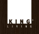 King Living discount codes