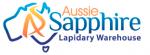 Aussie Sapphire discount codes