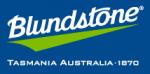 Blundstone Australia discount codes