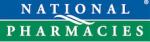 National Pharmacies discount codes