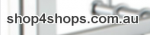 Shop4Shops discount codes