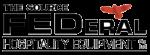Food Equipment Distributors discount codes