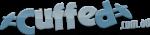 Cuffed.com.au discount codes