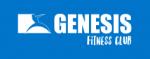 Genesis Fitness discount codes