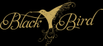 Blackbird discount codes