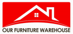 Our Furniture Warehouse discount codes