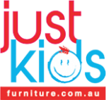 Just Kids Furniture discount codes