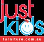 Just Kids Furniture discount codes