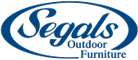 Segals discount codes