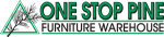 One Stop Pine discount codes