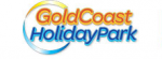 Gold Coast Holiday Park discount codes