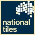 National Tiles discount codes