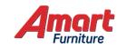Amart Furniture discount codes