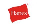 Hanes Promo Code Australia - January 2018