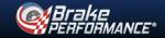 Brake Performance discount codes