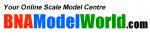 Bnamodel World discount codes