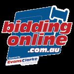 Evans Clarke discount codes