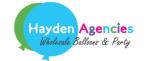 Hayden Agencies discount codes