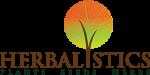 Herbalistics discount codes