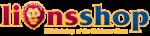 Lions Shop discount codes