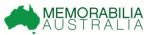 Memorabilia discount codes