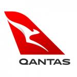 Qantas Shop discount codes