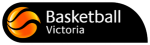 Basketball Victoria discount codes