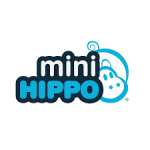 mini HIPPO IMPORTS discount codes