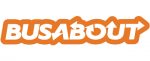 Busabout discount codes