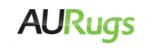 AU Rugs discount codes