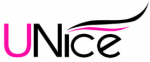 Unice- April 2018 discount codes