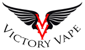 Victory Vape discount codes