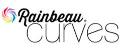 Rainbeau Curves discount codes