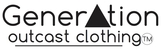Outcast Clothing discount codes