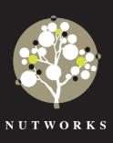 Nutworks discount codes