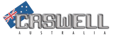 Caswell Plating discount codes