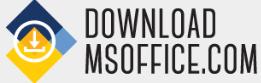 DownloadMSOffice discount codes