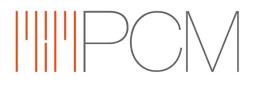 PC Market discount codes