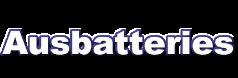 Aus Batteries discount codes