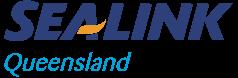Sea Link Qld discount codes