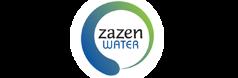 Zazen Alkaline Water discount codes
